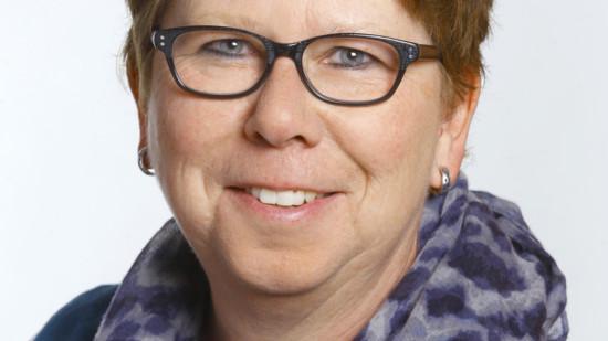 Heidi Emunds