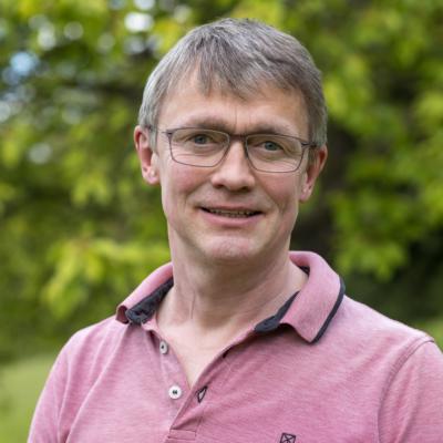 Christian Degenhardt