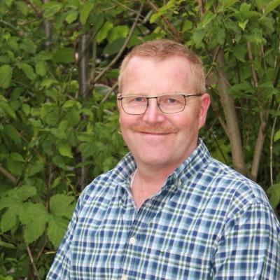 Dietmar Gippert