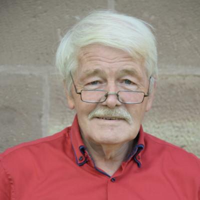 Dietmar Guenther
