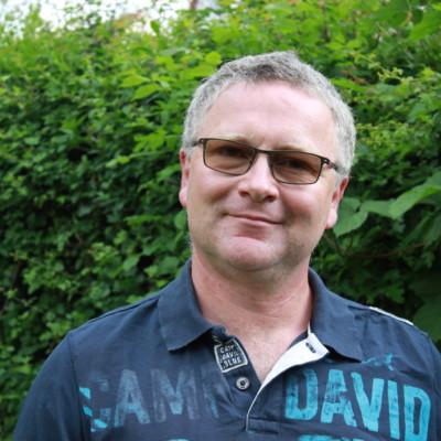 Jan Zellermann