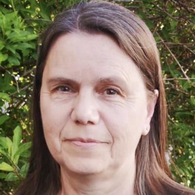 Martine Cicek