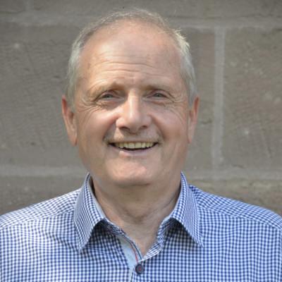 Udo Heinemann