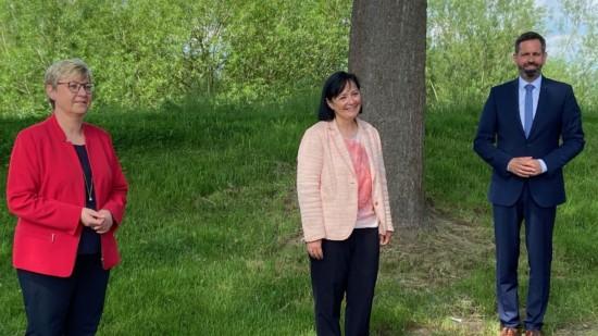 Astrid Klinker-Kittel